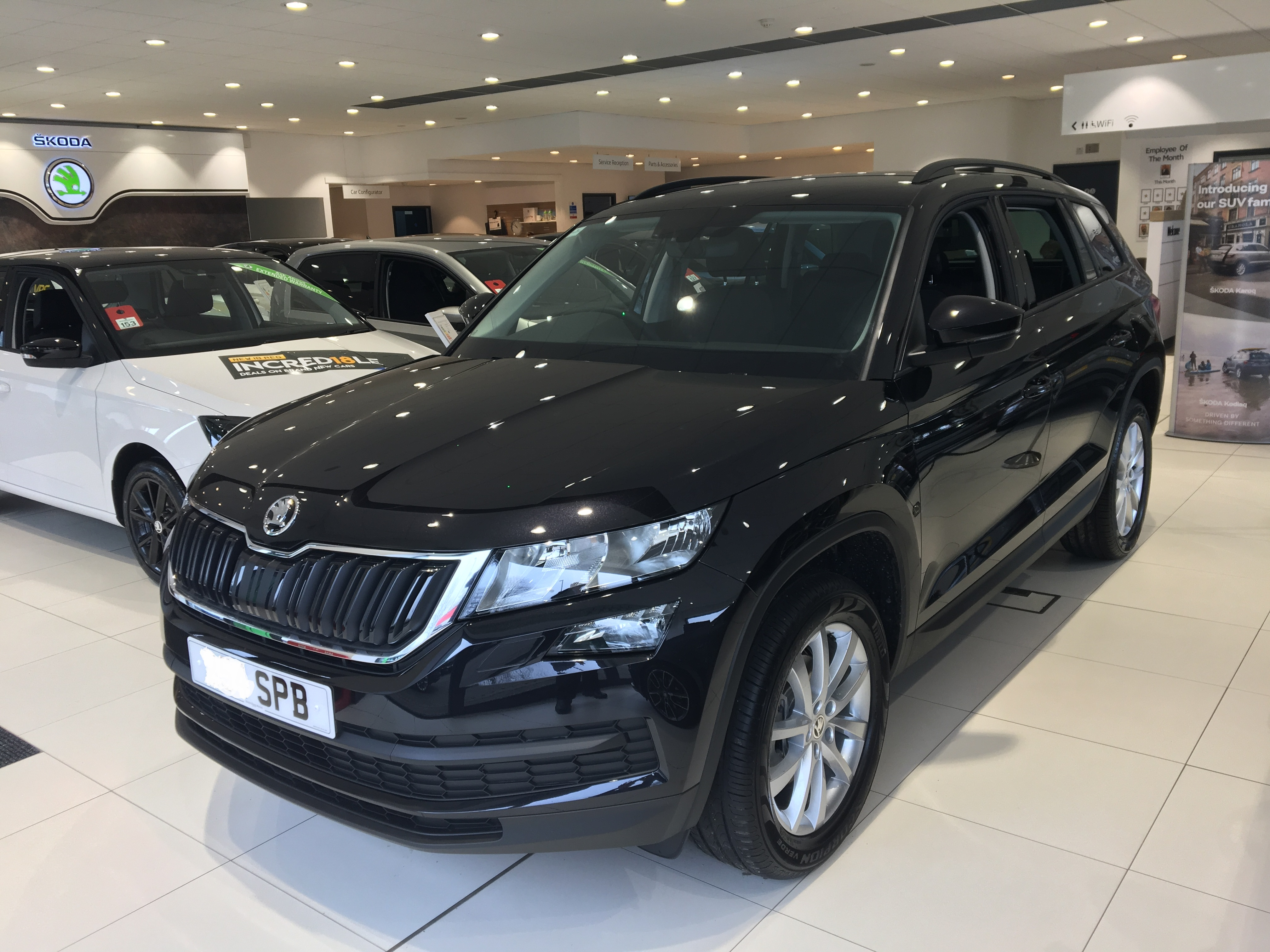 Kodiaq large reg blocked.jpg