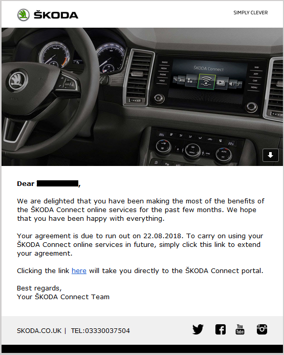 skoda connect.png
